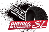 Pneus & Accessoires SL